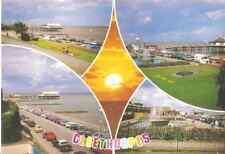 Postcard: Great Britain - Cleethorpes