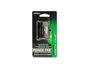 Power Pak for use with Xbox One Control Free Shipping