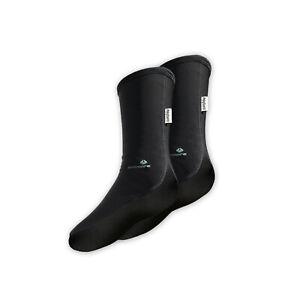Lavacore Thermo Socks für Outdooraktivitäten und Tauchen