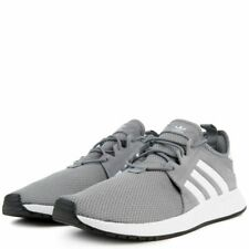 US:11   adidas Originals  Men's  X_PLR  Mesh  Running  SNEAKERS   gray  LAST1