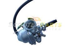 Carburetor Carb Engine Motor 50cc For Honda Dirt Pit Bikes CRF50 XR50 Z50 Z50R