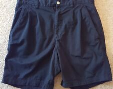 9ec3b19aad Shorts in Brand:John Ashford, Style:Polo, Rugby, Material:100 ...