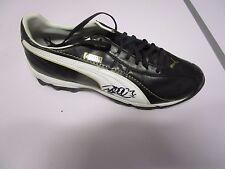 GWS : Brett Deledio signed puma football boot