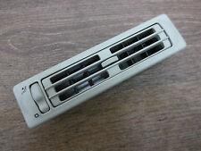 VW T4 Lüftungsdüse Ausströmer Lüftung Klimahimmel 703820963 *TOP*
