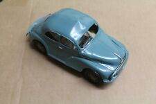 Victory Industries Morris Minor Mm & Series 11 Several Other Colours