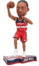 John Wall Washington Wizards Pennant (2013) Bobblehead NBA