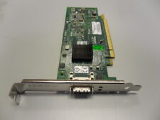 QLOGIC QLE7280 20GB INFINIBAND SINGLE PROT PCIe A16 DDR HBA ADAPTER