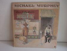 MICHAEL MURPHEY Cosmic cowboy  souvenir SP 4388