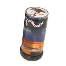 PET TORNADO #80953 TEDCO SCIENCE TOYS *Create a tornado in the palm of your hand