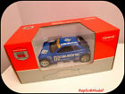█▓▒░ ★ 1/18 NISSAN SKYLINE GT-R 32 CALSONIC 10th ANNIVERSAIRE '90 KYOSHO ★░▒▓█