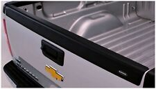 Tailgate Cap Protector-Ultimate SmoothBack(TM) Tailgate Cap BUSHWACKER 48516