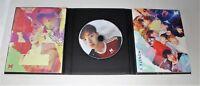 MONSTA X The Code Protocol Terminal 5th Mini Album K Pop