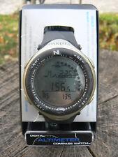 NUOVO Dakota DK7920 Orologio ATech Navigator Watch