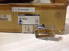 CREFORM PIPE STRAP BOX OF 30 EF-2010