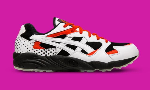 Men's Shoes for Sale - eBay