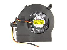 NEW CPU Cooling Fan for IBM Lenovo IdeaPad Y450