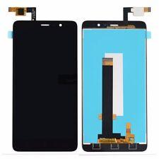 Ecran Tactile Numériseur LCD Touch Ecran Xiaomi Redmi Note 3 3 pro Noire