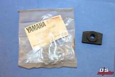 NOS new Yamaha XV750 Virago XV920 XJ550 XJ650 XJ750 Gauge Meter Rubber Damper