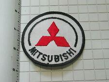 Mitsubishi Patch (#2035)