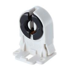 10X (T8 Fluorescent Lighting Socket Lamp Holder F6 F6