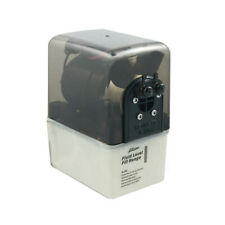 Bennett V351HPU1 Hydraulic Power Unit for Trim Tabs - 12V Pump