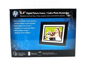 "HP 8.4"" Digital Picture Frame DF840A1"