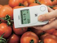 Dosimeter RADEX RD1503+ Radiation Detector Geiger Counter Tester NEW
