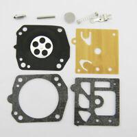 Carburetor Carb Repair Rebuild Kit For STIHL MS440 MS441 MS460 MS290 MS310