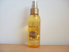 PANTENE, DRY OIL WITH VITAMIN E X 100ML