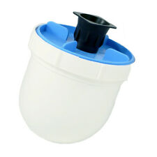 Gen 2 Clearly Filtered Water Pitcher Replacment Filter Cartridge