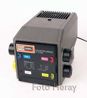 JOBO LPL C7700 Pro Vergrößerer Farbkopf 35mm bis 6X7 Enlarger Head 06061