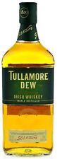 Tullamore Dew Irish Whiskey 0,7l Whiskey aus Ireland