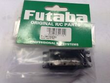 REPLACEMENT FUTABA SERVO CASE TOP FOR A S9551 LOW PROFILE  SERVO