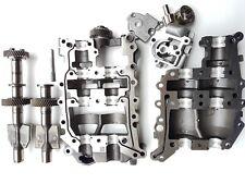 Audi A3 A4 A5 A6 Q3 Q5 TT UPGRADED OIL PUMP & BALANCE SHAFT 2.0 TDI 03G103537B