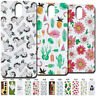 Silicone TPU Protective Clear Case Cover Soft Back Rubber Skin For Nokia Xiaomi