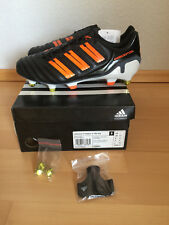 Adidas Predator Adipower XTRX SG 40 UK 6,5 US 7 J 250 NEU NEW Mania