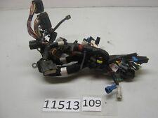 POLARIS PRO RMK wiring harness 2015 2014 2013 2012 2011