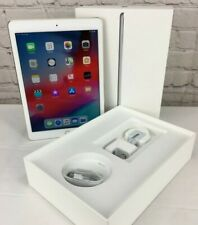 Apple iPad Air 2 64GB, Wi-Fi, 9.7in - Gold, boxed complete with all accessories