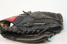 "Rawlings RBG90B Ken Griffey Jr  Baseball Glove Mitt 11"" RHT"