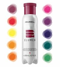 Goldwell Elumen pures Hochleistunghaarfarbe 200 ml (alle Varianten)
