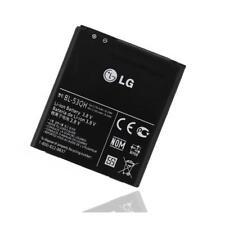 Original Batería para LG P880 Optimus 4x HD - bl-53qh -2150mah