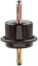 Auto Trans Filter-CNG ATP B-452