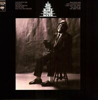 Willie Dixon - I Am the Blues [New Vinyl] 180 Gram