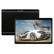 New FY-90DH-40P-P08 9.0inch LCD screen for tablet N903 A92  40pin zhang08u
