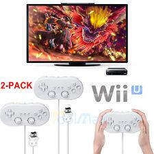Gaming Controller Pad Joystick For Nintendo N64 / SNES / Wii /Gamecube GC Wii US