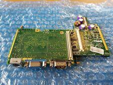 Dell Latitude CP M233ST Sistema Junta 00085400 Rápido Post