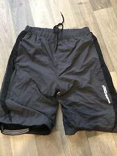 Men Muddyfox MTB Padded shorts XL