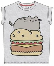 Animal Print Cotton Plus Size Graphic T-Shirts for Women