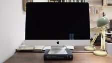 iMac 27 Zoll (Ende 2013) - 3,2 Ghz i5, 24GB RAM