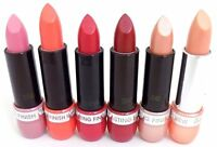 NEW Rimmel Lasting Finish / Moisture Renew Lipstick Mini **Various Shades**